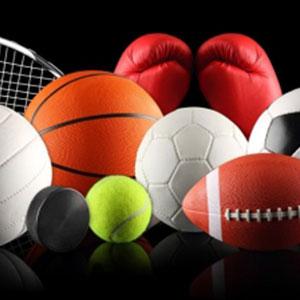 defibrillatori-per-enti-sportivi
