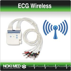 ecg_wireless