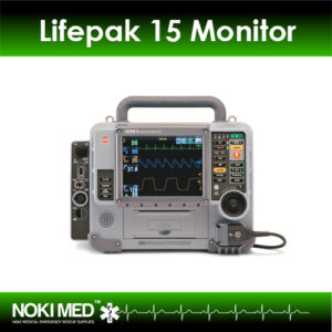 monitor-lifepak-15