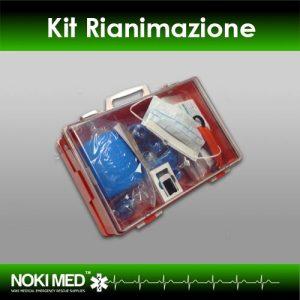 kit-rianimazione-defibrillatori-nokimed